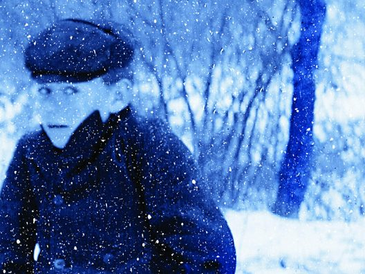 WINTRY_thumbnail
